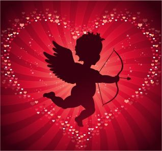 bigstock-Valentine-s-day-cupid-backgrou-17120867