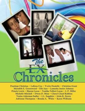 ex chron