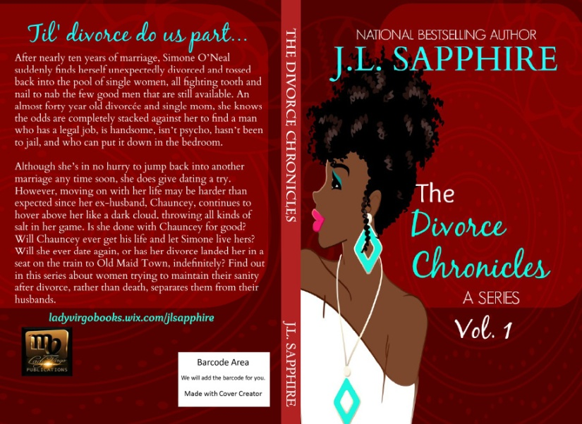 BookCoverPreview (18)