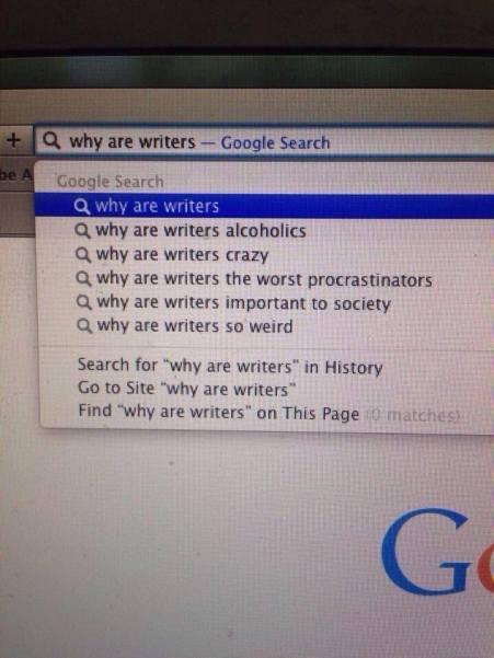writers 1